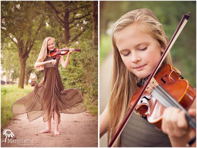b-eva-viool-margrietha-fotografie-2