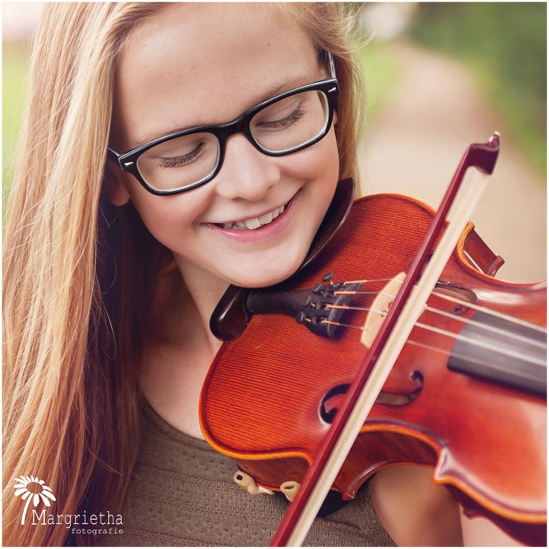 b-eva-viool-margrietha-fotografie-3