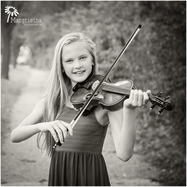 b-eva-viool-margrietha-fotografie-4