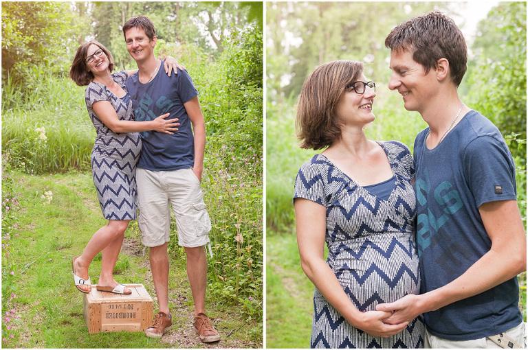 zwangerschapsfotograaf-nieukoop