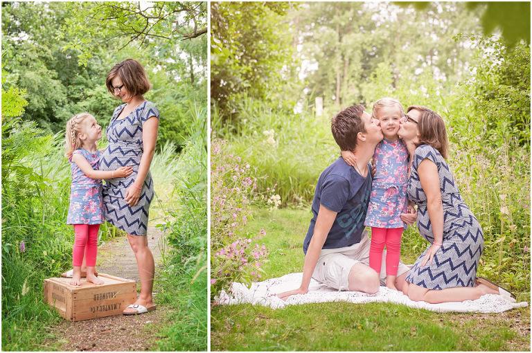 zwangerschapsfotografie-alphen-aan-den-rijn