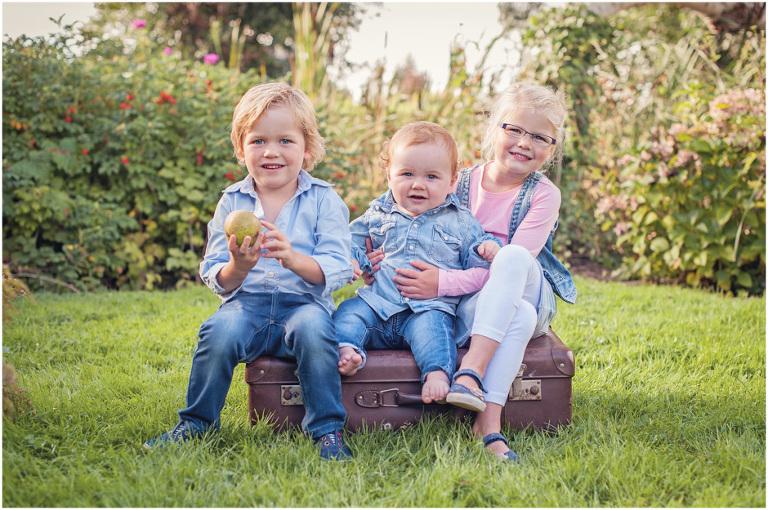 Fotoshoot-familie-Mijdrecht