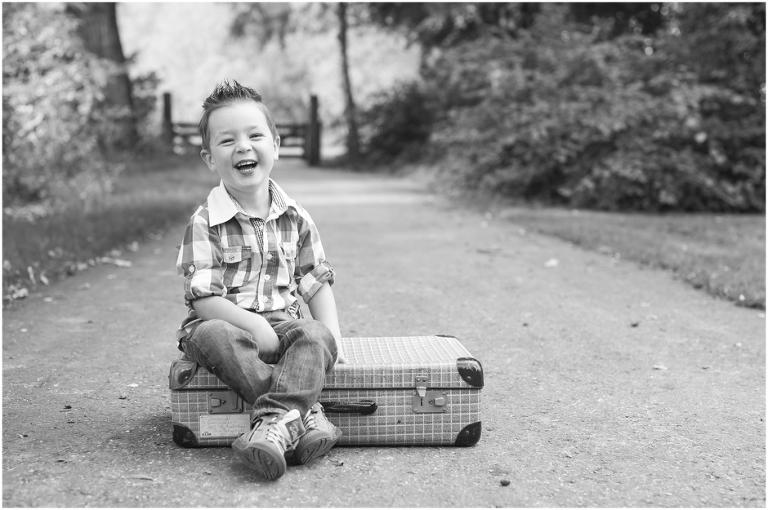 Fotoshoot-kind-Mijdrecht