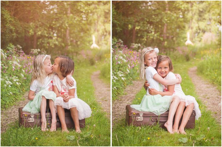 Fotoshoot-kind-Nieuwkoop