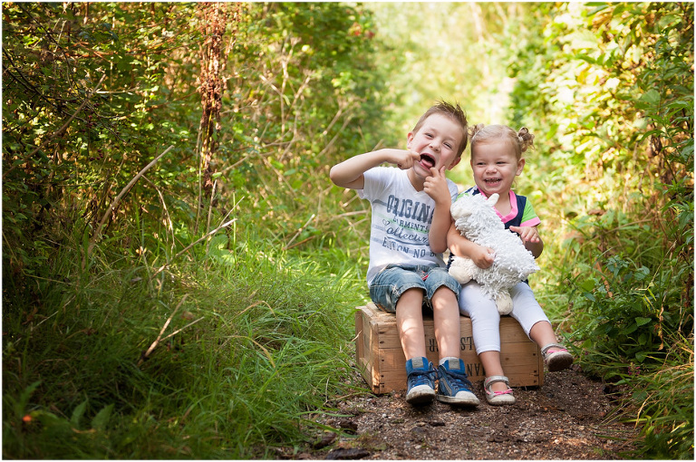 Fotoshoot-Kind-Alphen aan den Rijn